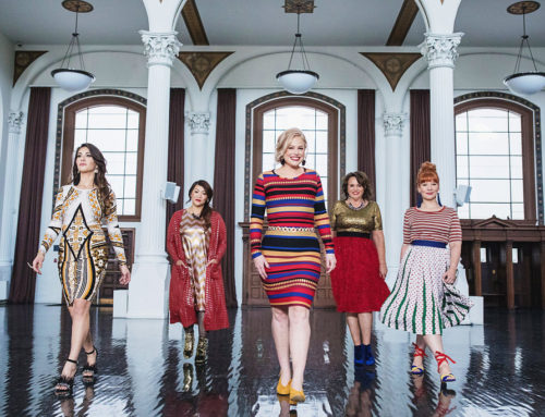 LuLaroe 2017 Elegant Collection